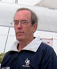 Bill Ramos Rhode Island